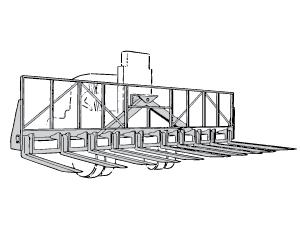 Overhead Crane Wire Rope Hoist besides Electric Truck Crane likewise Xj650 Wiring Diagram additionally Crane  ponents Diagram also Overhead Crane Wiring Diagram. on overhead crane wiring diagram